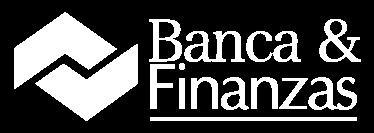 Banca & Finanzas